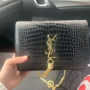Saint Laurent Purse YSL